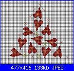 Alberi di natale-albero-jpg