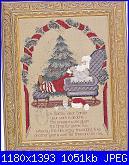 Babbo Natale-2-jpg