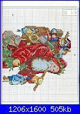 Babbo Natale-71-jpg