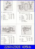 NATALE: minischemi-50-cross-stitch-christmas-1-jpg