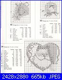 NATALE: minischemi-50-cross-stitch-christmas-8-jpg