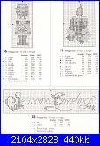NATALE: minischemi-50-cross-stitch-christmas-12-jpg