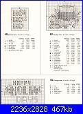 NATALE: minischemi-50-cross-stitch-christmas-16-jpg