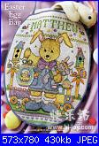 uova di Pasqua-15-jpg