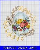 uova di Pasqua-uovo-fiorito-jpg