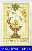 Prima Comunione, Cresima-scansione0031-jpg