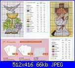 Prima Comunione: calice, sacchetti, ecc.-comuni%F3n-3-y-4-gr%E1f%5B1%5D-1-jpg