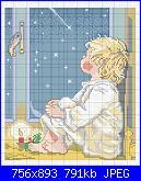 Natale-baby-1-jpg