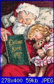 Natale-la-storia-del-natale-jpg