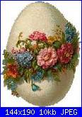 uova di Pasqua-uova-fiori-jpg