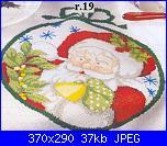 Babbo Natale-babbo20-jpg