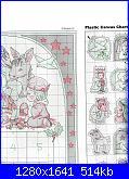NATALE: Il Calendario dell'Avvento-foglio-5-jpg