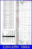 NATALE: Il Calendario dell'Avvento-foglio-6-jpg