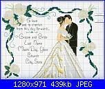 Matrimonio-1-jpg