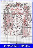 Matrimonio-have-hold-jpg