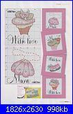 Festa della Mamma-194-30-jpg