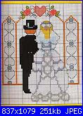Matrimonio-ao-34_17-jpg