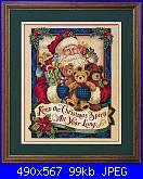 Babbo Natale-dim-08-638-jpg