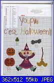 W Halloween-50_mains_-_merveilles_54-jpg