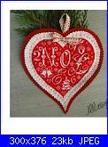 Natale-137375-f847b-23970230-1-jpg