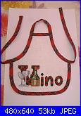 Bottiglia spumante e bicchieri-vino-ems-jpg