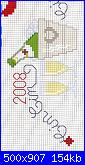 Bottiglia spumante e bicchieri-1250932210-jpg
