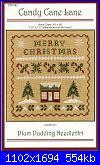 Decoriamo la casa a Natale-pc-jpg