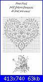 Cuscinetti portafedi-65515de175d0a2dedcdc93082b3c59ce-jpg
