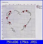 Cuscinetti portafedi-259035-2a9f8-100181422-u747c7-jpg