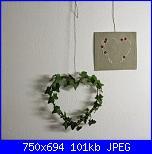 Cuscinetti portafedi-259035-216a7-100181419-u8229d-jpg