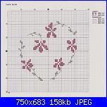 Cuscinetti portafedi-259035-62511-100181406-uc7959-jpg