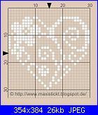 Cuscinetti portafedi-aca63cb7e93587cfd352b54d4762f8d4-jpg