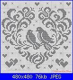 Cuscinetti portafedi-bb3b728f74c7ebe416443654b9ca58eb-jpg