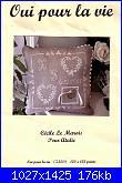 Cuscinetti portafedi-atalie_oui-pour-la-vie-jpg