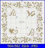 Cuscinetti portafedi-27d613abd213755c8b50acf8dbf5c576-jpg