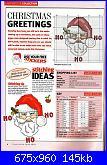 Biglietti d'auguri per Natale-19105974_748198992020093_3386851938800062104_n-jpg