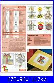 Biglietti d'auguri per Natale-19113590_748212185352107_569206242321672349_n-jpg