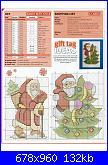 Biglietti d'auguri per Natale-19113841_748212622018730_8175193018226266088_n-jpg