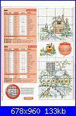 Biglietti d'auguri per Natale-19113893_748214075351918_8916752474978709330_n-jpg