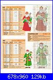Biglietti d'auguri per Natale-19149323_748213522018640_5735042584225587325_n-jpg