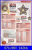 Biglietti d'auguri per Natale-19225062_748199442020048_5447123182447327130_n-jpg