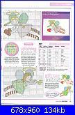 Biglietti d'auguri per Natale-19260499_750093618497297_8016016646122659826_n-jpg