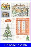 Biglietti d'auguri per Natale-19274819_748214022018590_8852084395624778364_n-jpg