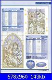 Biglietti d'auguri per Natale-19274877_750090888497570_8073446068656853550_n-jpg