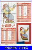 Biglietti d'auguri per Natale-19275053_748212362018756_4451288706420642844_n-jpg
