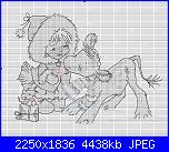 Natale-dziewczynka-z-kr%C3%B3wk-1-jpg