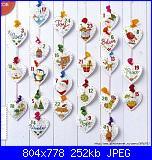 NATALE: Il Calendario dell'Avvento-440589-3f6f7-105039700-uf36df-jpg