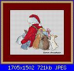 Babbo Natale-mrgae-is6ja-jpg