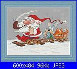 Babbo Natale-jzeok445the-jpg