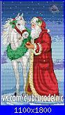 Babbo Natale-jw7uh6hehsg-jpg